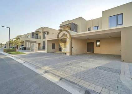 3 Bedroom Villa for Sale in Dubai Hills Estate, Dubai - WELL MAINTAINED & UPRGRADED 3BR VILLA   EXCELLENT LOCATION  