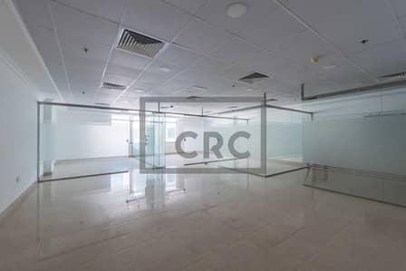 مکتب  للايجار في مجمع دبي للاستثمار، دبي - Brand New Office   Great Value Deal   DIP 1
