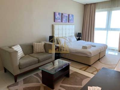 Studio for Sale in Dubai World Central, Dubai - Distress Deal  Payment Plan Available