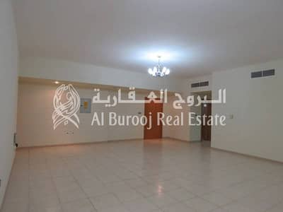Oud Metha-Close to Lamcy Plaza-Exclusive for Families