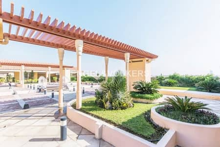 Huge | Vacant  1 bed in Emirates Gardens