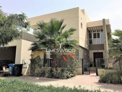 Investor Priced Amazing 5 Bedroom Modern Style in Independent Villa