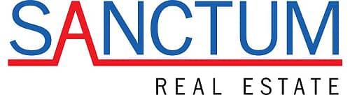 Sanctum Real Estate