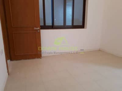 HOT OFFER MONTHLY STUDIO APARTMENT  IN KHALIFA CITY A
