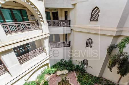 Well located office for sale | Al Saaha