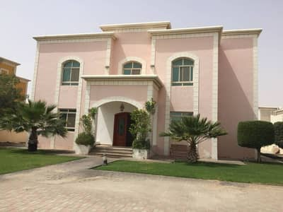 Urgent!!! Villa for rent in Barashi area with affordable price.
