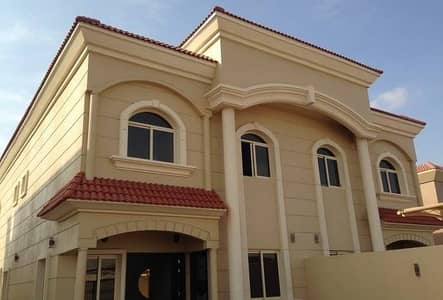 We have a very good  offer, affordable price for  villa  in Barshi area with 4 bedroom.