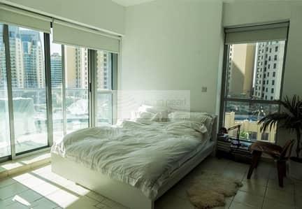 Exclusive  Beautiful 1BR Apartment   Best Value