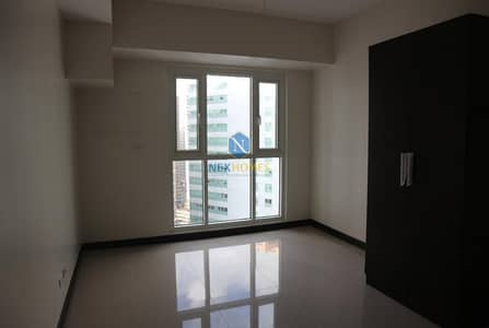 Exclusive   Largest 1 Bedroom With Balcony - Axis DSO