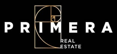 Primera Real Estate Brokerage LLC