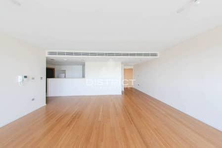 فلیٹ 2 غرفة نوم للبيع في شاطئ الراحة، أبوظبي - Great Deal - Amazing 2BR in Al Muneera for Sale
