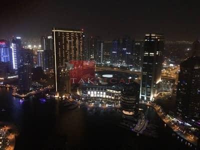Lovely Marina View - Mid Flr - Large Layout + Storage @ Rimal