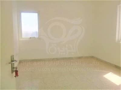 Amazing !!! Spacious 2 Bedroom Apartment - Khalifa City A