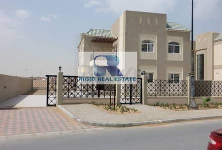 Most Economical Independent Villa Dubai.