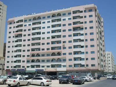 1 Bedroom Apartment for Rent in Abu Shagara, Sharjah - 1 Bedroom Apartment Near Mega Mall Abu Shagara - Sharjah