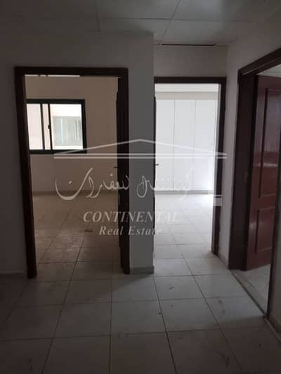 Spacious 2 Bedroom for Rent in Sana Bldg, Al Nud, Sharjah