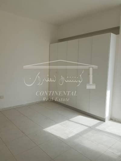 2 Bedroom Flat for Rent in Al Qasimia, Sharjah - Spacious 2 Bedroom for Rent in Sana Bldg, Al Nud, Sharjah