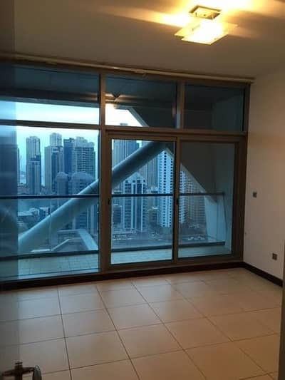Spacious 2 Bedroom | Equipped w/White Goods | SZR View