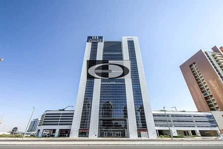 Office for Sale in Business Bay, Dubai - FOR SALE ll SHELL AND CORE OFFICE AT BUSINESS BAY