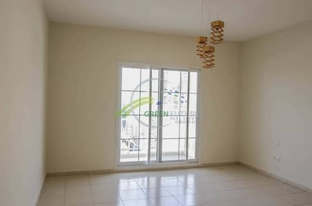 Maintained Rented unit in Convenient Area