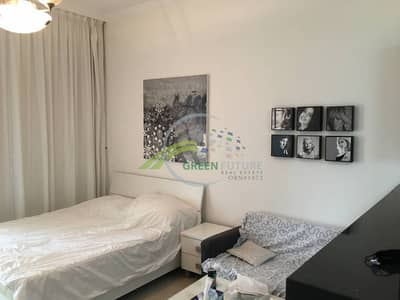 1 Bedroom Apartment for Rent in Downtown Dubai, Dubai - Beautiful Brand New Fully furnished Unit