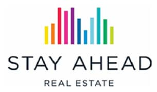 Stay Ahead Real Estate