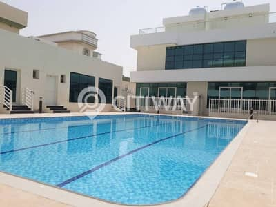 Brand New Villa in Mirdif Community