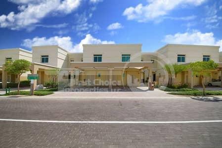 Zero Agency Fees! Nice Off Plan 4BR Villa
