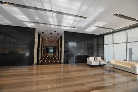 High End Office | The Onyx Tower | Greens