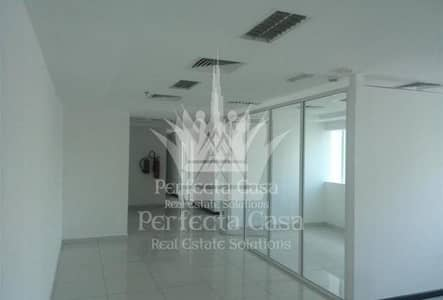 Fitted Office in Al Barsha 1 Behind MOE