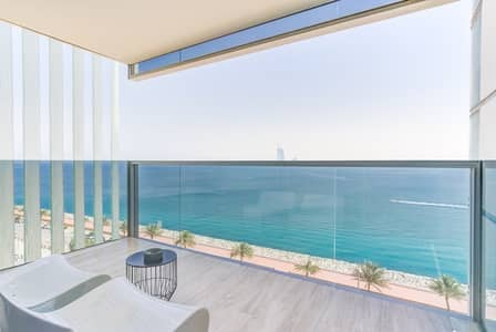 3 Bedroom Apartment for Sale in Palm Jumeirah, Dubai - Lovely 3BR With Sea And Dubai Skyline Views