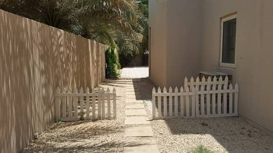 Gorgeous 3 Bed Villa in Arabian Ranches.