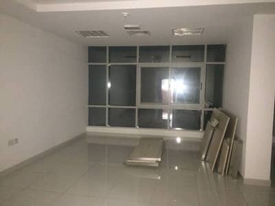 Spacious Clean Office Space in Al Barsha Valley..