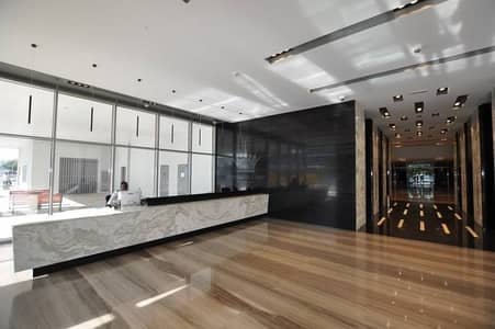 Spacious Luxury Office in The Onyx Tower