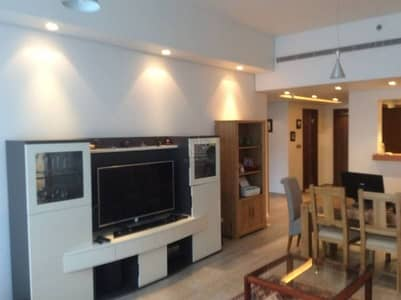 Amazing and Spacious Fully Furnished Apt