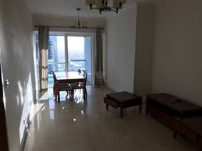 Vacant with great view 1Bed  in Saba 3.