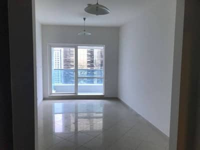 Full Lake View 1BR Apartment  Concorde 1