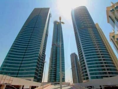 Best price | Fully fitted office in Jumeirah Bay X3
