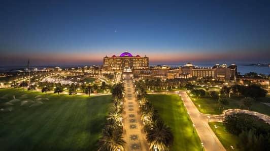3 Bedroom Villa for Sale in Abu Dhabi Gate City (Officers City), Abu Dhabi - Beautiful villa 3 bedroom .