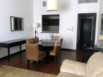 Fully Furnished En-suite Apt.| 4 Cheques