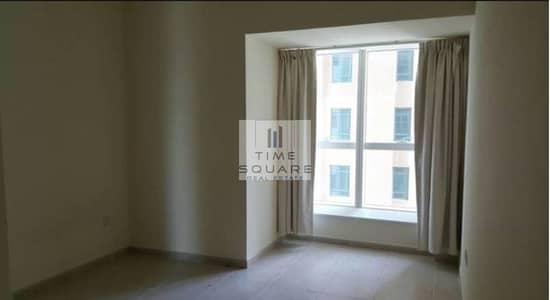 Sea View   En-suite 2 Bedroom Apartment