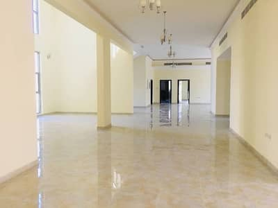 Villa for Rent in Khalifa City A, Abu Dhabi - khalifa city A