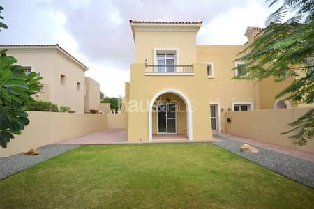 3 Bedroom Villa for Sale in Arabian Ranches, Dubai - View today | Type 2E | Close to pool