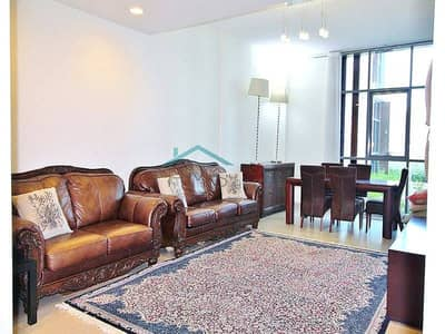 Spacious 1 Bed Apartment | Available Now!!!