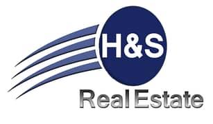 H & S Real Estates