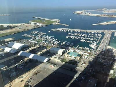 Full Marina view - Fully furnished 4 beds
