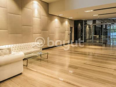 Office For Rent At AED 0.00 Per Annum At The Onyx Tower 2 | The Greens