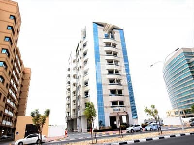 1 Bedroom Fully Furnished For Sale In Silicon Oasis 6
