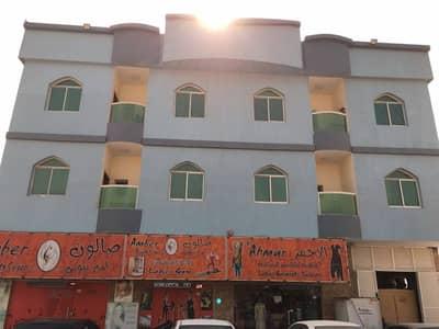 11 Bedroom Building for Sale in Al Mowaihat, Ajman - G 2building fo sale in Mowaihat