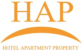 Hotel Apartment Property